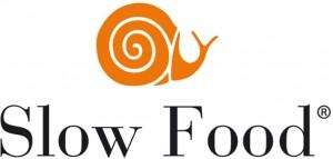 Slow Foodロゴ